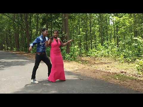 HINDI ACTERS  $ HO ACTOR Santal Video Sutting