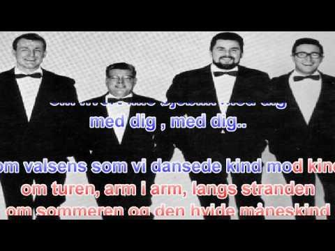 four-jacks-dagbogen-lyrics-rico-l-jensen