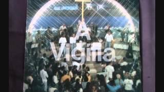 A VIGÍLIA DE BENTO RIBEIRO EM 1993