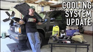 Fixing Cooling Problems Before They Occur: Jimmy Resto Ep.3