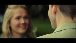 Video About Love. - Short Film download MP3, 3GP, MP4, WEBM, AVI, FLV September 2017