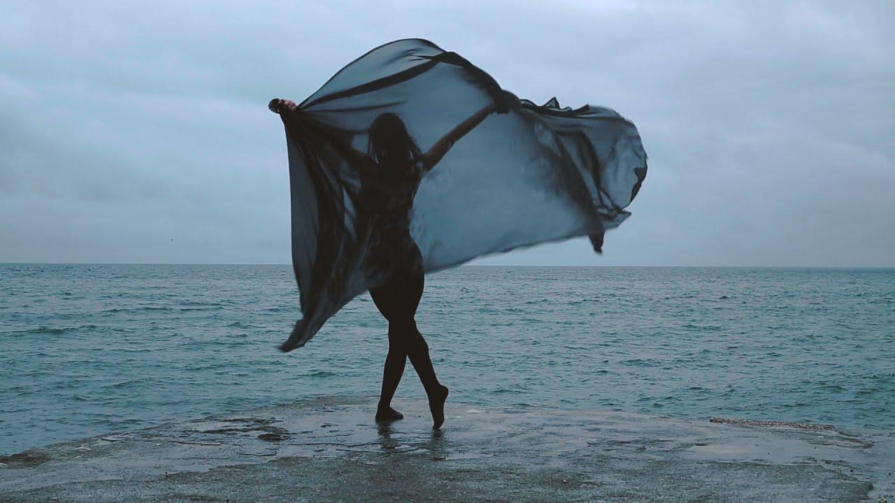 Prendi fiato: fuori il videoclip dell'ultimo singolo di Rita Genni
