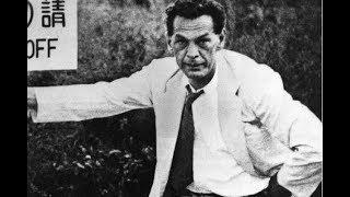 Рихард Зорге-Неизвестный шпион или разведчик