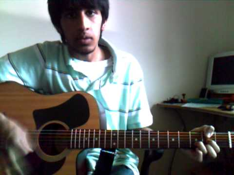 Cher Believe Acoustic Guitar Cover Youtube