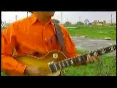 La Magia De Tus Besos Banda Rodeo De Morelos Youtube