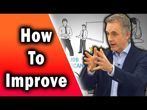 How to Improve Yourself Today and Why You Should - Self Improvement