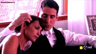 Velvet- Ana y Alberto- Bruno Mars- when I was your man
