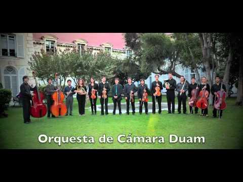 Disco Mauro Giuliani - Obra Integral para Guitarra y Orquesta (volumen I)