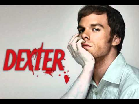 Dexter OST  Love Your Wife