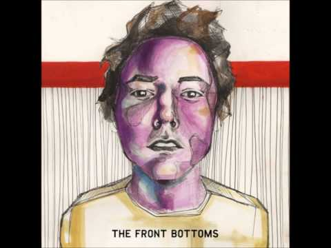 The Front Bottoms - Father