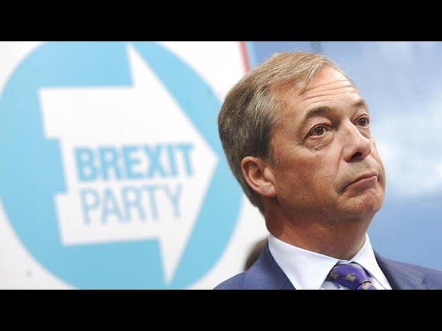 <span class='as_h2'><a href='https://webtv.eklogika.gr/n-faratz-ti-tha-moy-leipsei-apo-tin-eyropi' target='_blank' title='Ν. Φάρατζ: Τι θα μου λείψει από την Ευρώπη'>Ν. Φάρατζ: Τι θα μου λείψει από την Ευρώπη</a></span>