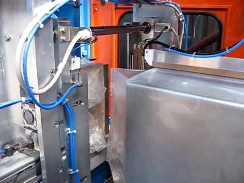 Bale Pak Ltd Semi Automatic Baling Machine Doovi