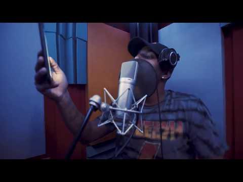 Futuristic - Bodak Yellow & No Limit Remix #OneTake @OnlyFuturistic