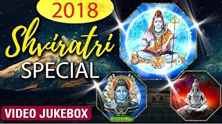 2018 Maha Shivratri Special Song || Latest Shiv Ji Video Juke Box || Shivratri Song 2018 #Juke Box