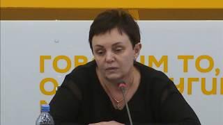 как белорусам получить образование в России