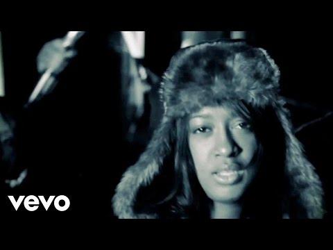 Rapsody - Honda Accord Music (Remix) ft. Skyzoo, Thee Tom Hardy