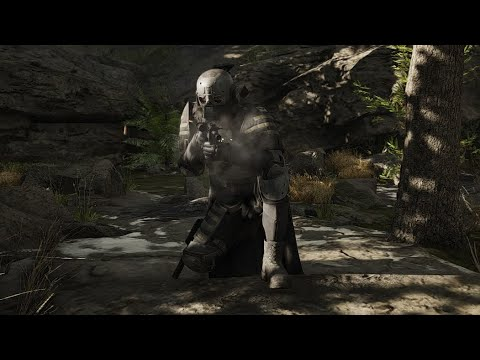 Ghost Recon Breakpoint Top 5 Wolf Outfits Youtube