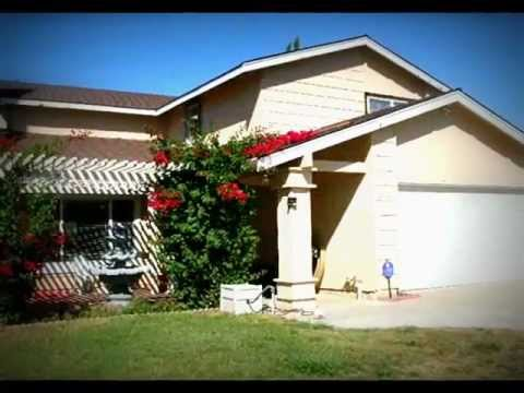 2676 LARCH COURT San Jose, CA,  95121 Pre foreclosure *not on MLS*