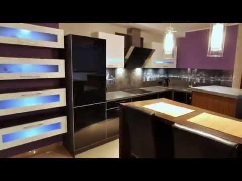 Кухня мебель. Стильные кухни фото