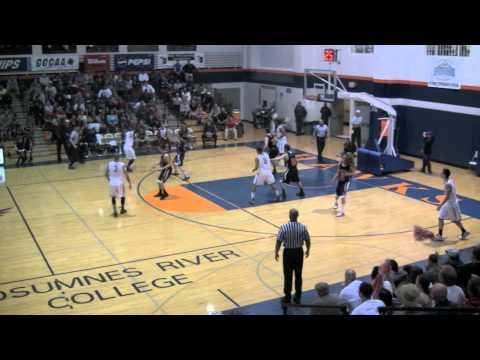 citrus-men's-basketballl-2012-final-four-.mov
