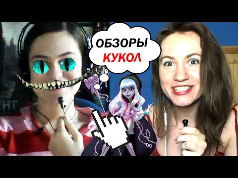 Школа видеоблоггеров Давай Лайма в Москве и онлайн