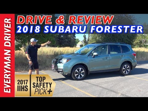 here's-the-2018-subaru-forester-review-on-everyman-driver