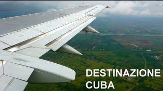 Finestra a Cuba ;)