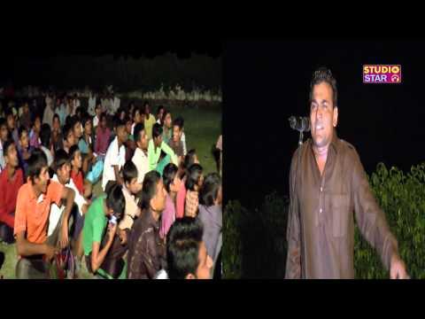 Haryanvi Hit Ragni   Hum Rajput Jaat Ke Thakur   Sumit Satrod New Haryanvi Ragni