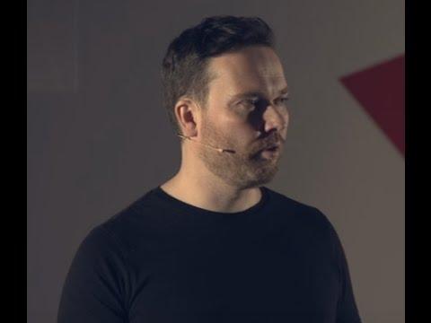 Designing input hardware for Virtual Reality   Joe Ryan   TEDxUWE