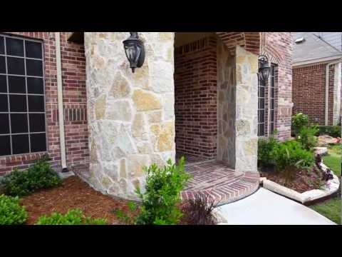 Fort Worth Homes for Sale Texas