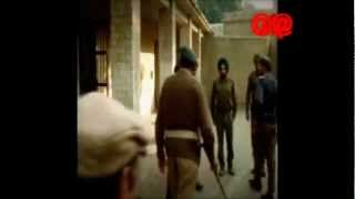 AFGHAN MILITARY- ARMY - INDIAN ARMY SECRET INDIA DOCUMENTARY PAKISTAN