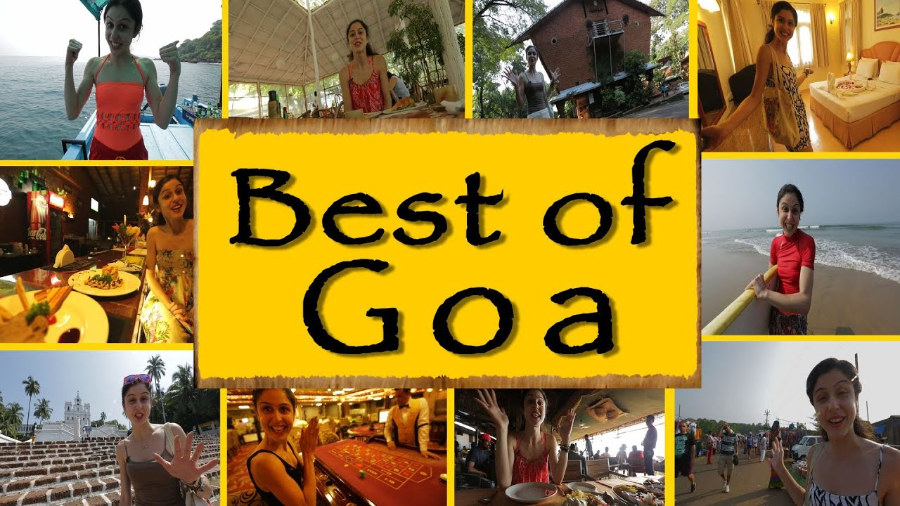 best of shopping part 5 the best of goa food shopping amp more 720