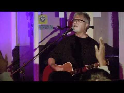 Bob Fitzgerald @ Believer's Edge 08-30-2011