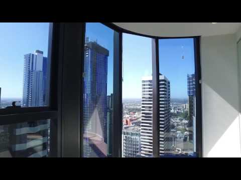 Melbourne Apartments for Rent 2BR/2BA by Property Management in Melbourne