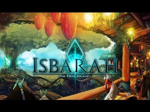 Isbarah Gameplay [PC HD] [60FPS] |