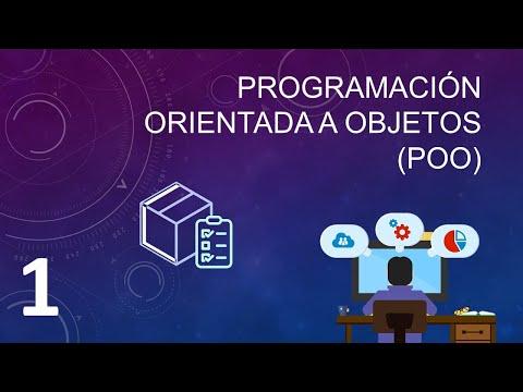 que-es-programación-orientada-a-objetos-(poo)
