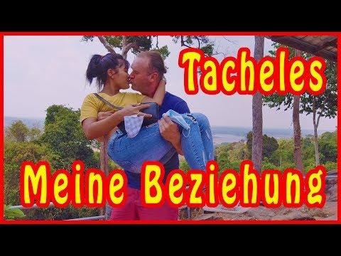 Meine Isan Freundin 😍 Tacheles Gesprochen
