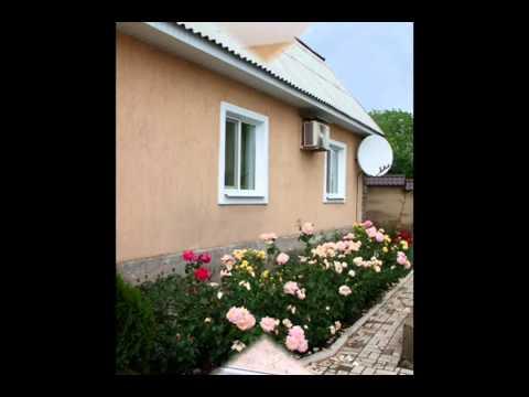 Продается великолепный дом Донецк ул Приамурская