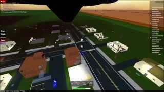 Roblox Tornado Chasers Season 1 Preview