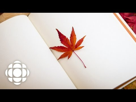 5 Writing Tips To Inspire Your Entry to the CBC Short Story Prize | CBC