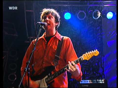 Republica - Ready To Go (live at Rockpalast 1997 WDR TV)