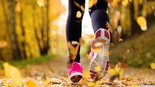 видео Как правильно дышать при беге: полезные советы