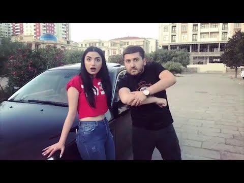 Sevgi bele olar - Resul Abbasov vine 2018