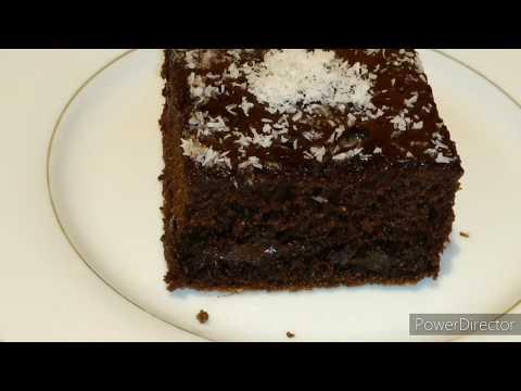 gâteau-au-chocolat-et-au-lait-de-coco