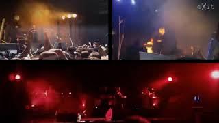 And One - Panzermensch (Music Video)