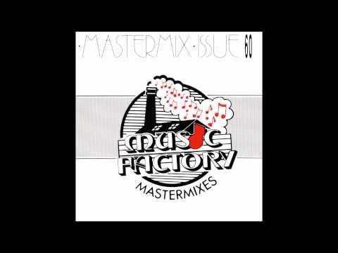 Depeche Mode - I Just Cant Get Enough (Remix) (Unity Mixers)