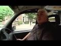 Capture de la vidéo Amy Winehouse - I Told I Was Trouble - Documentary (Part 1 Of 4)