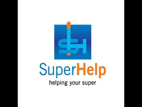 SMSF Administration - SuperHelp Australia