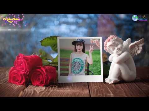 Free After Effects Template |  Project Wedding Elegant Love Story | Yêu - Khắc Việt thumbnail