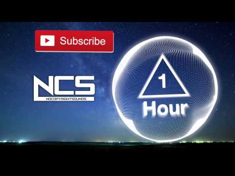 Different Heaven - Nekozilla [1 Hour Version] - NCS Release
